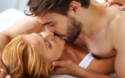 6 things you need to know about having sex after birth